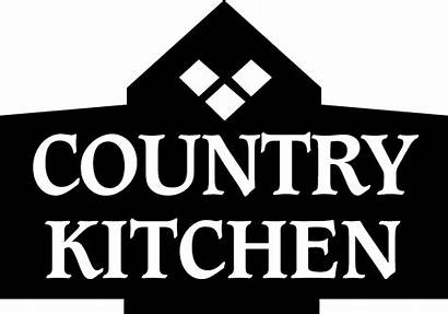Kitchen Country Transparent Svg Logos Vector Supply