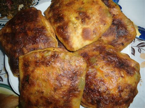 cuisine ch麩e chhiwate ramadan cuisine marocaine 28 images darna d une marocaine passionn 233