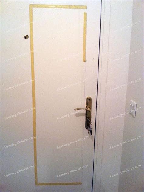 enlever colle carrelage 28 images indogate lino salle de bain leroy merlin joint carrelage