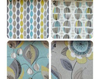 curtains and drapes il 340x270 655262379 bsz9 jpg 340 270 inspiration
