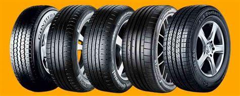 Buy Low Price Tyres Online