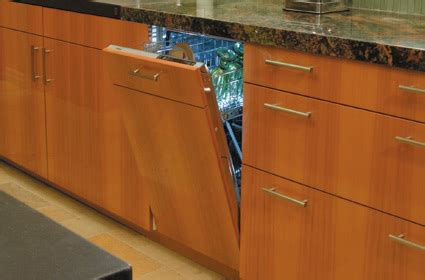 Cabinets Build Your Own by Kitchen Cabinets Build Your Own Do It Yourself Diy Home