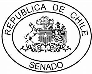 Senate of Chile - Wikipedia