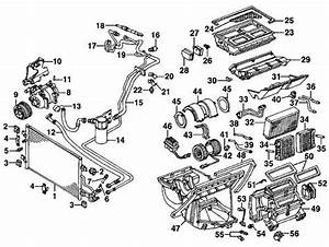 08 Chevy W4500 Wiring Diagram  Chevy Sonic Wiring Diagram