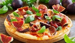 Pizza Im Ofen Aufwärmen : lunch to go die schnellen drei codecheck info ~ Yasmunasinghe.com Haus und Dekorationen