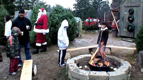 christmas tree farms in nebraska christmas tree farms in nc carolina nebraska nh 9319