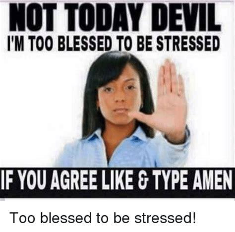Blessed Meme - blessed meme 100 images gildan 2018 one blessed meme