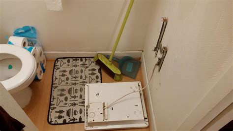 comment installer un lave linge installer un lave linge 28 images comment installer un lave linge electroguide probl 232 me