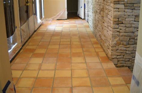 tile san antonio tx tile flooring san antonio tile design ideas