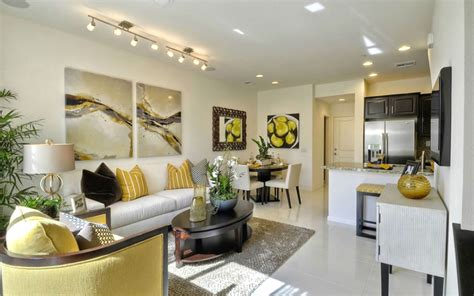 Sunny Interior Design Of House In Spain Living Room Painting Designs Movie Elegant Grey Rooms Images Of Interior Wall Paint Ideas For Design Pinterest Decor Black And Gray Furniture