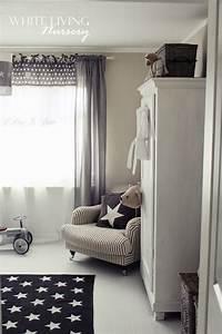 Babyzimmer Einrichten Junge : die besten 25 babyzimmer junge ideen auf pinterest junge spielzimmer kleinkinder zimmer und ~ Sanjose-hotels-ca.com Haus und Dekorationen