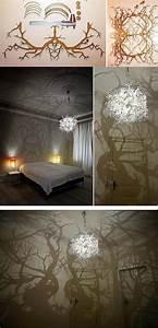 Lampenschirme Für Tischlampen : die 25 besten ideen zu lampen selbst bauen auf pinterest cloud leuchten wolkenlampe und diy ~ Whattoseeinmadrid.com Haus und Dekorationen