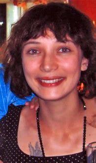 disappearance  marilyn bergeron wikipedia
