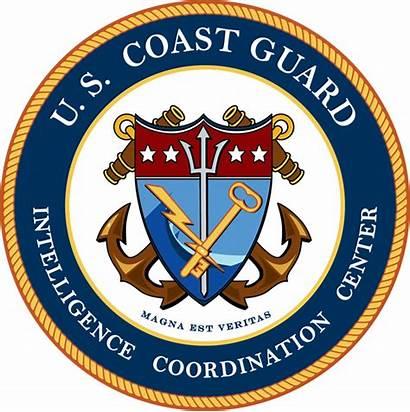 Guard Intelligence Coast Coordination Center