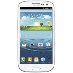 Samsung Galaxy Cell Phones Walmart