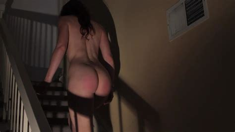 Nude Video Celebs Veronica Ricci Nude Lizzie Bordens Revenge 2014