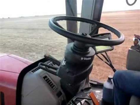 EZ-Pilot Trimble.wmv - YouTube