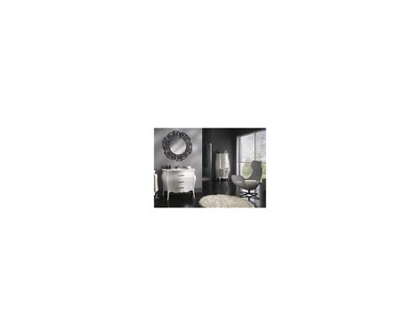 mobili veneto mobile bagno arredo laccato bianco swarovskidesign veneto