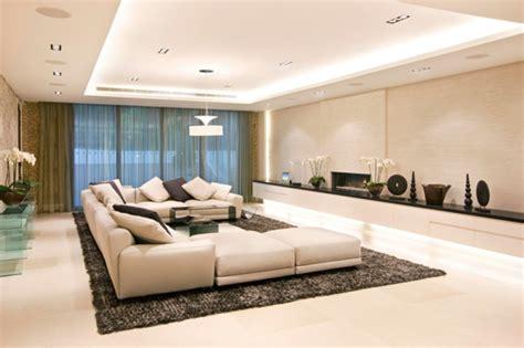 robe chambre l 39 intérieur de la maison contemporaine salon design