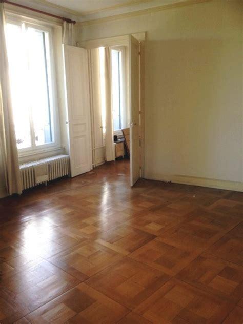 appartement 224 vendre t7 224 mulhouse parc steinbach 1142 15 immo d 233 clic