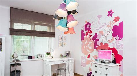 Acrylic Chandelier Rooms Nursery Themes Kids Chandeliers