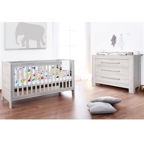 comment humidifier la chambre de bébé chambre bb bourriquet comment rnover la chambre de bb