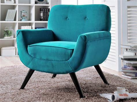redoute canapé des fauteuils en velours coloré joli place