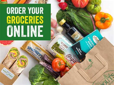 home sprouts farmers market