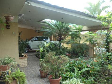 casa en venta en  las hadas tegucigalpa cav