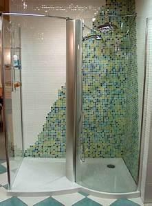 Mosaik Fliesen Dusche : badgalerie dusche mit mosaik badgalerie ~ Orissabook.com Haus und Dekorationen