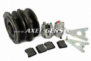 Fiat 500  126  U0026 600 Spare Parts And Accessories  Tuning