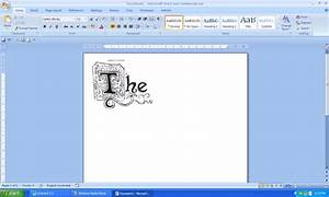 Myself As A Writer Essay phd thesis writing services hyderabad english creative writing worksheets for grade 8 gcse coursework writer