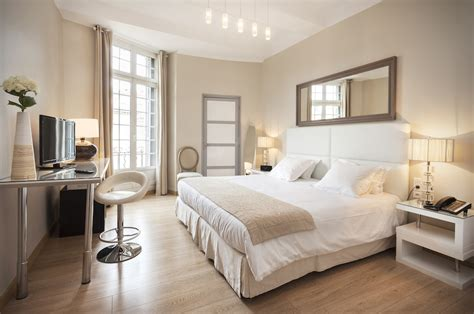 Hotel De France Aix En Provence  Hôtel Aix. Chicago Foundation Repair Phone Line Service. Dentist Dental Implants Camry Convertible 2013. Southwest Securities Inc Diabetic Foot Images. Green Mountain Construction Dentist Derry Nh. Manhattan Storage Rates Download The Economist. Labor Law Attorney San Diego Note Book Com. Purple Heart Donate Car Challenges Of Nursing. Breast Augmentation Honolulu