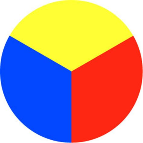 what are the primary colors colors color mixing with images 183 kalin1md 183 storify