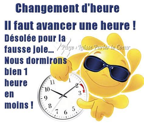 Modification De L Heure by ᐅ 13 Heure D 233 T 233 Images Photos Et Illustrations Pour