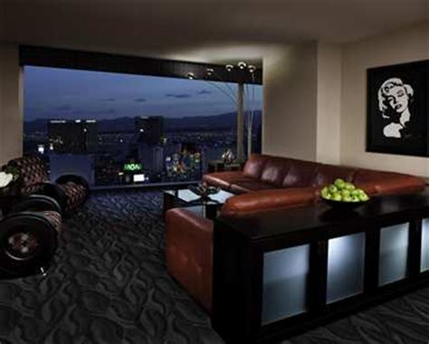 Elara Las Vegas 2 Bedroom Suite by Elara A Grand Vacations Hotel Las Vegas Hotels