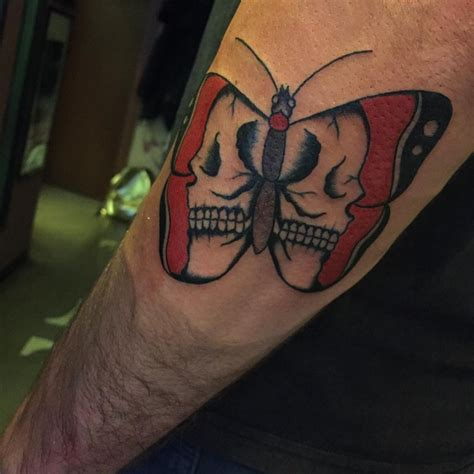 butterfly tattoo designs ideas design trends