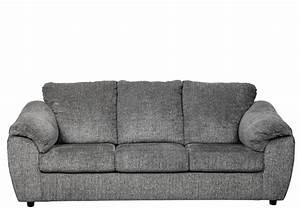 azaline slate sofa set lexington overstock warehouse With overstock sectional sofa set
