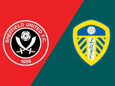 How to watch Sheffield United vs Leeds United: Live stream ...