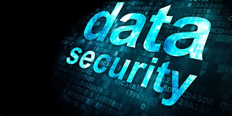 practices  data security