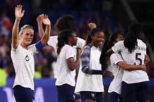 kadınlar dünya kupası 39 nda çeyrek eşleşmeleri belli