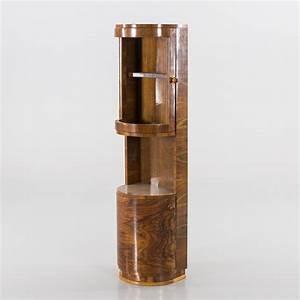 Art Deco Stil : sk p art deco stil 1900 talets f rsta h lft bukowskis ~ A.2002-acura-tl-radio.info Haus und Dekorationen