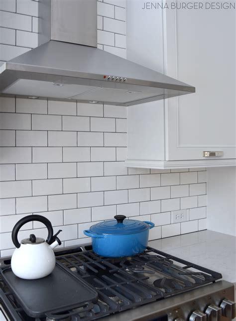 how to install glass tile backsplash in kitchen installing glass tile backsplash in kitchen 28 images