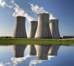 The Future of Nuclear Energy Roundtable - The Aspen Institute  Nuclear