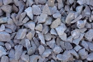 What Type Sand Used Concrete Photo