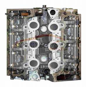 2004 Ford 4 0 Engine Diagram