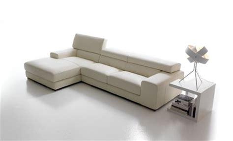canapé amovible canapé d 39 angle avec têtières