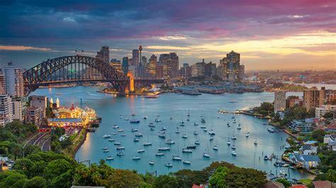 Sydney Wallpaper  Wallpaper Studio 10  Tens Of Thousands