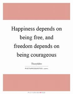 Being Free Quotes | Being Free Sayings | Being Free ...