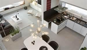 fliesen fr wohnessbereich wohnzimmer mit essbereich ideen möbelideen menerima info wohnzimmer und küche in einem raum